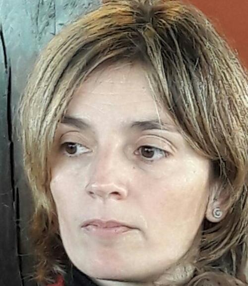 Avv. BIANCA ALAGNA