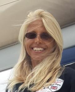 Avv. Monica  Allulli