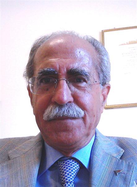 Avv. Antonio Bocchetti