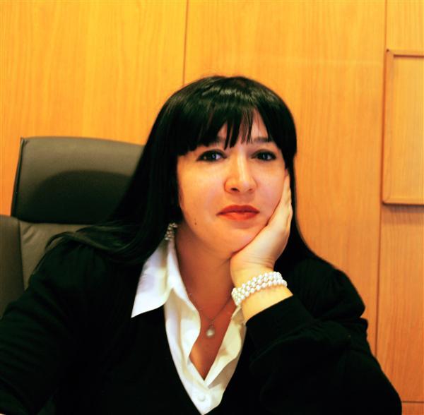 Avv. Gabriella Armenia