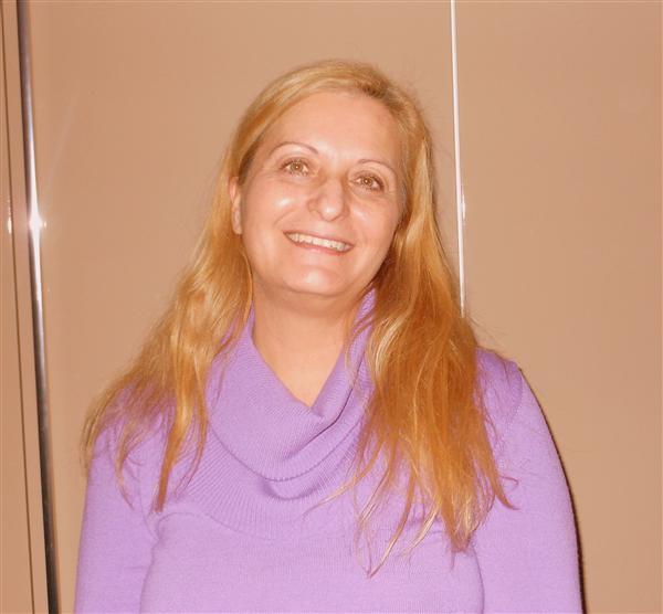 Avv. Daniela Bajona