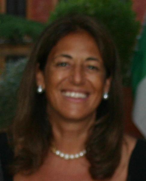 Avv. Mariella Barbara