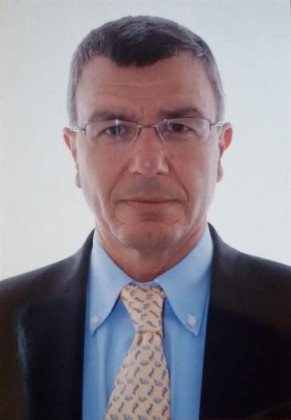 Avv. Piero Belloni