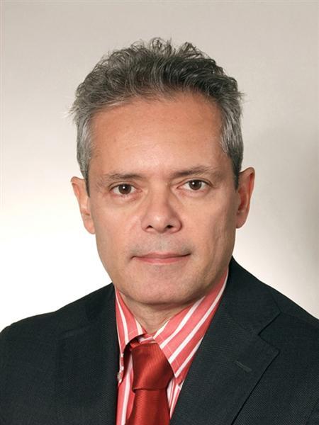 Dott. Commercialista Lorenzo Bianchini