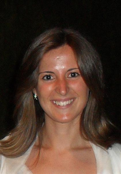 Dott. Vittoria Bocchetti