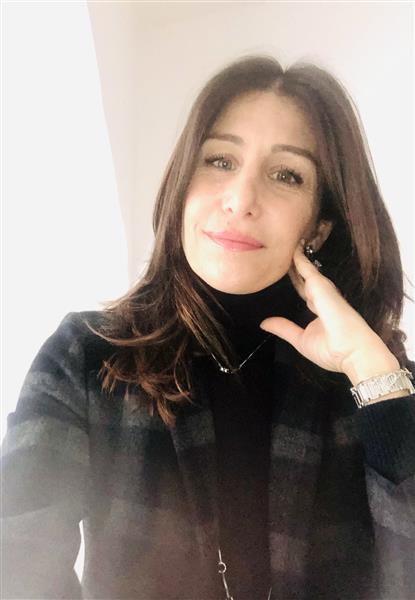 Avv. Sandra Borchetto