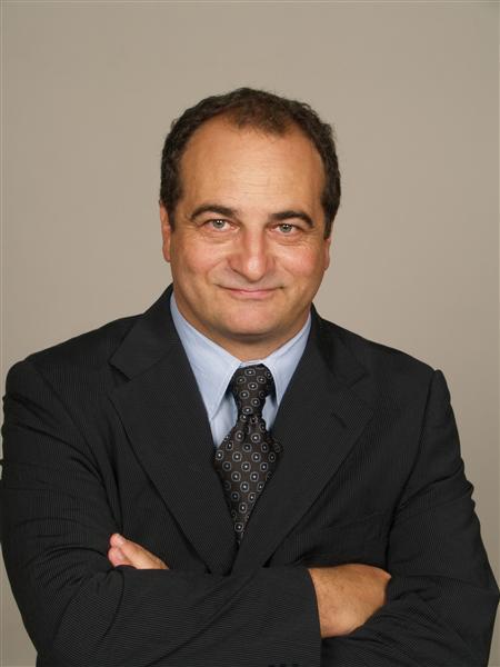 Dott. Diego Buonocore
