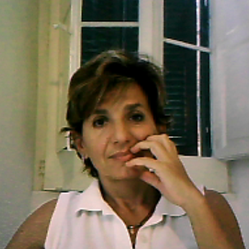 Dott. Commercialista Maria Caracoglia