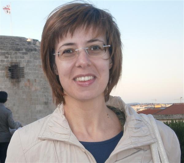 Avv. Marcella Irene Carboni