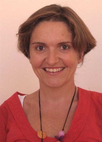 Dott. Anna Casali