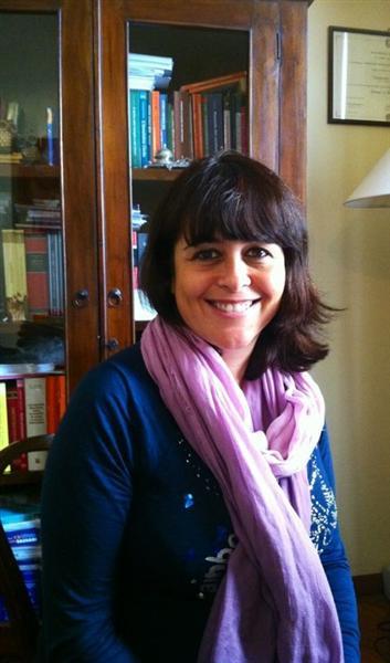Avv. Francesca Ciccarella