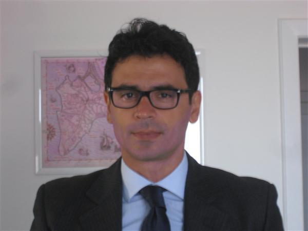 Avv. Cesare Coccoli