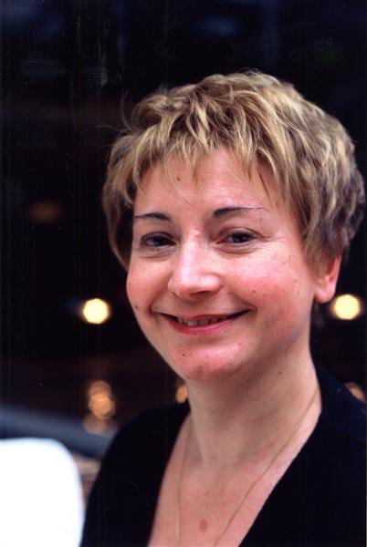 Prof. Avv. Cornelia Cogrossi