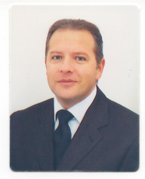 Dott. Gianni  Colombo