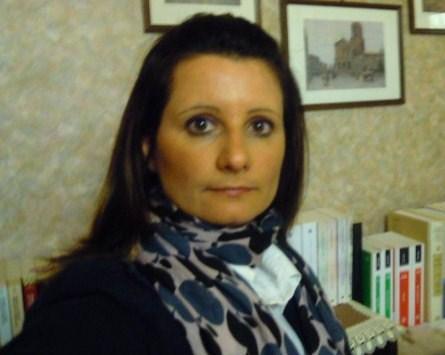 Avv. Alessandra Crecco