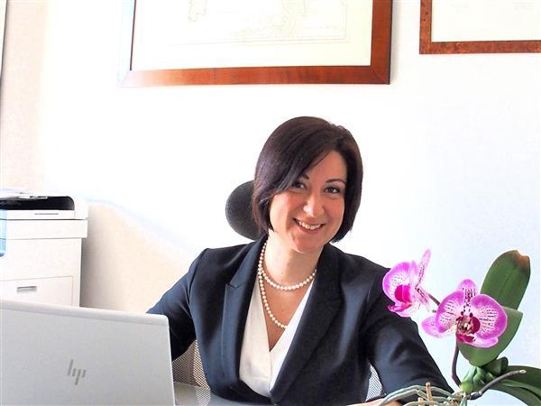 Avv. Silvia Cremaschini