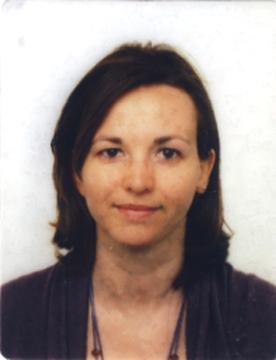 Dott. Laura Damoli