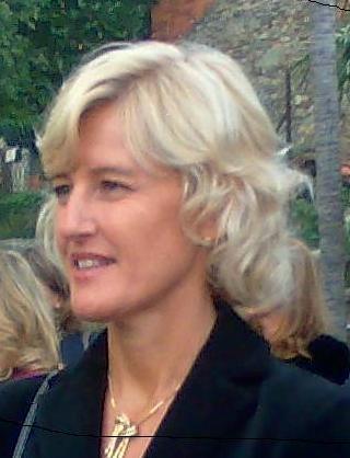 Avv. Claudia De Marchi
