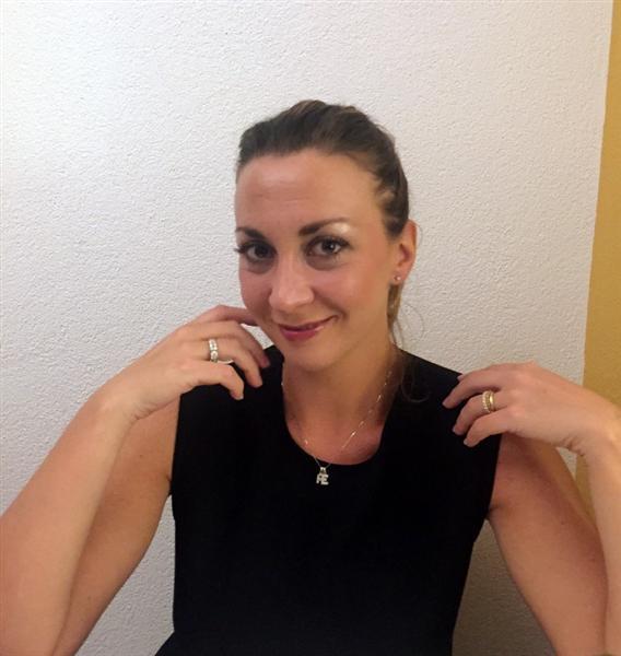 Avv. Elisabetta De Pasquale
