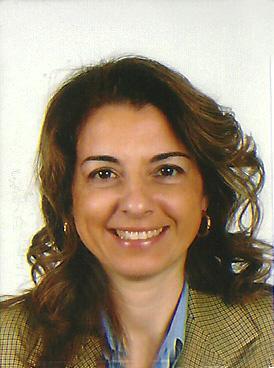 Avv. Daniela De Vita