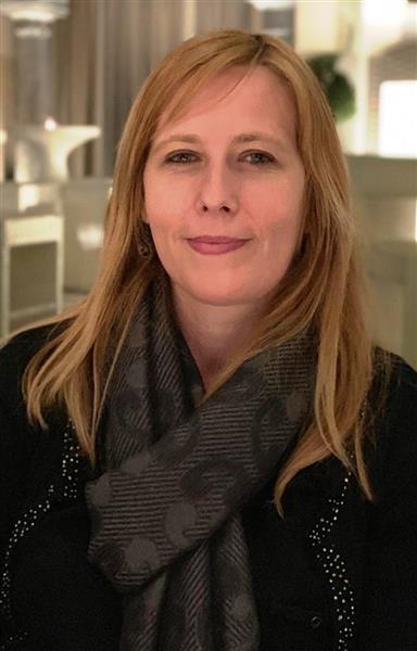 Dott.ssa Rossana Delbarba