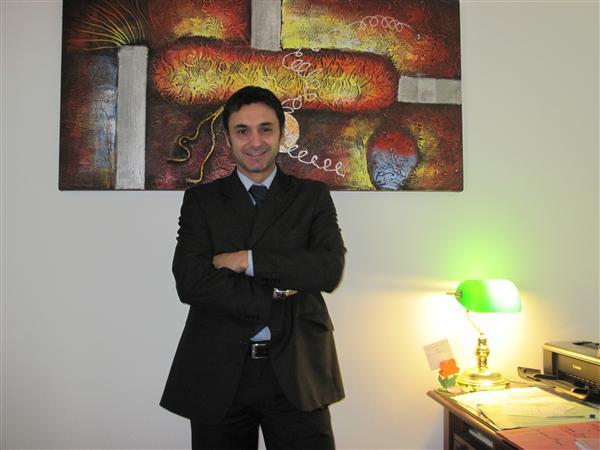 Avv. Tommaso Donvito