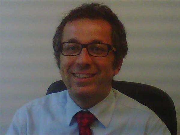 Avv. Lorenzo Falappi