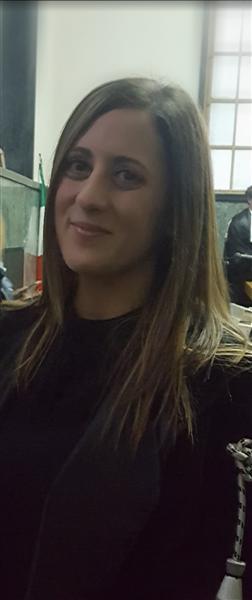 Avv. Susanna Farina