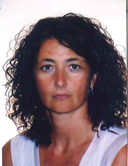 Avv. Elena M. Ferraresi