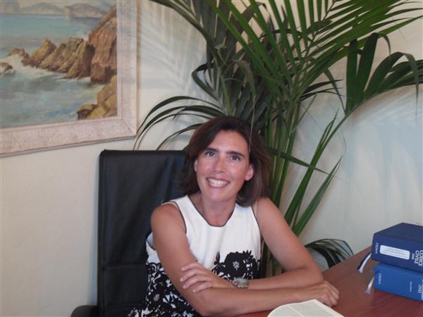 Avv. Maria Michela Fois