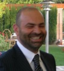 Avv. Giovanni Fratarcangeli