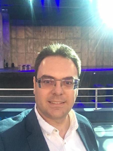 Prof. Avv. Peter Lewis Geti