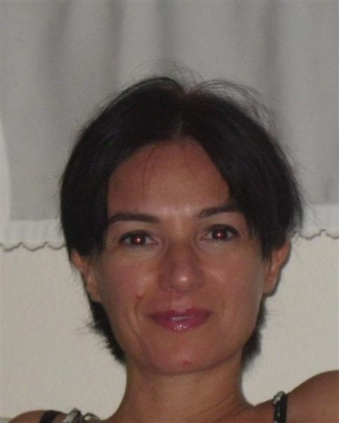 Avv. Daniela Giannuzzi