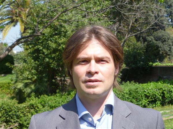 Avv. Emiliano Goracci