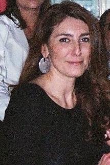 Avv. Maria Lina Guarino