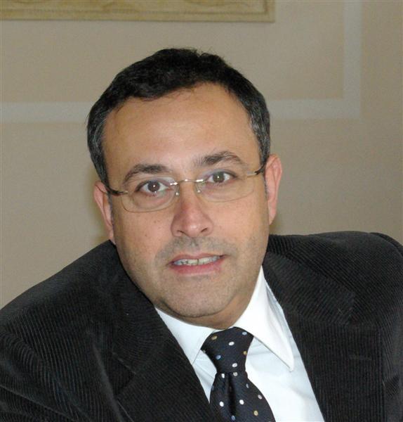 Avv. Maurizio Lazzari