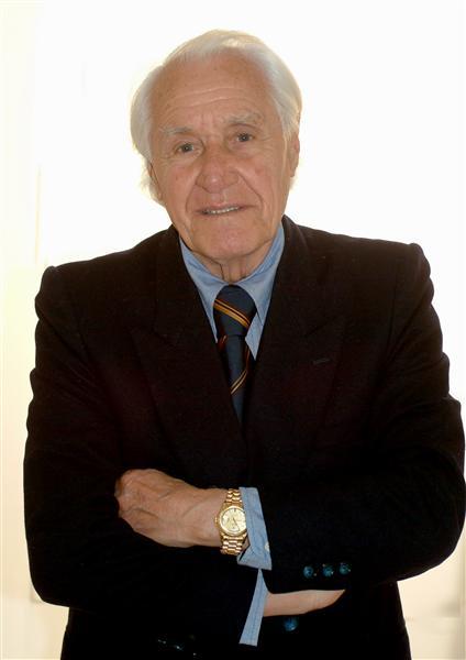 Dott. Elio Leaci