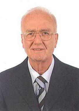 Avv. Pietro Lencioni