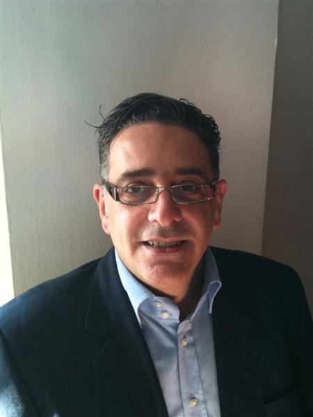 Avv. Francesco Lucchetti