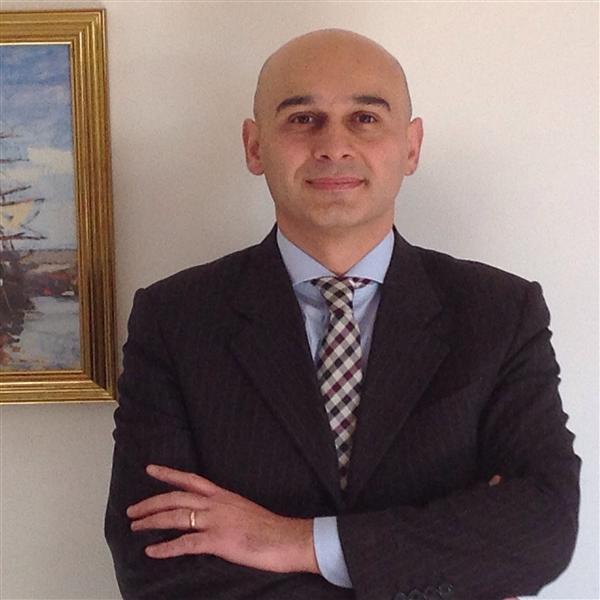 Avv. Giovanni Antonio Manca