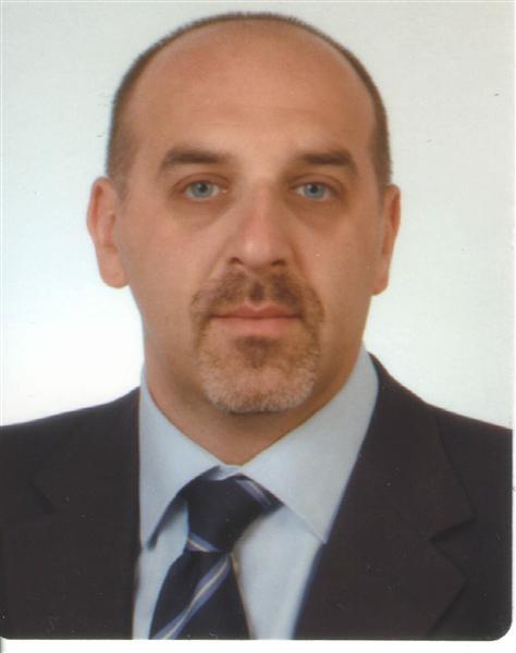 Dott. Commercialista Ernesto Maraia