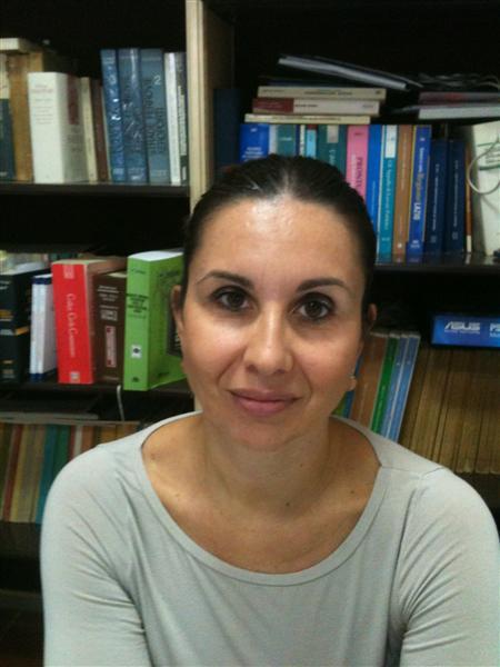 Avv. Carla Marcantelli