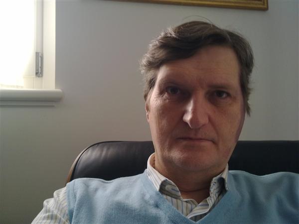 Dott. Giuliano Marini