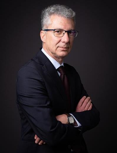 Dott. Giuseppe Marsoner