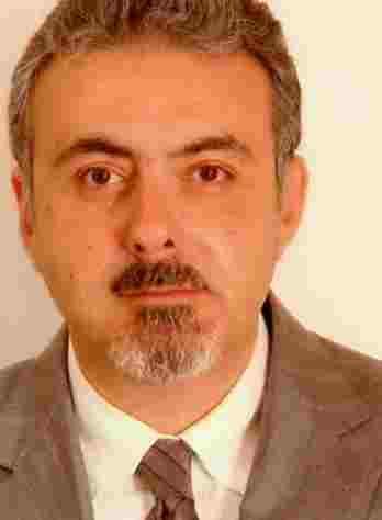 Avv. Franco Martino