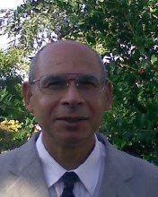 Avv. Claudio Migliaccio