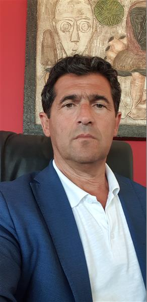 Avv. Antonio Moro