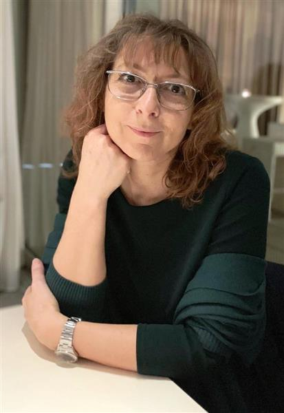 Avv. Morandi  Nadia