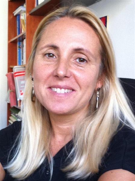 Dott. Commercialista Valeria Emma Ornaghi