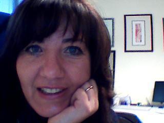 Avv. Daniela Pagliarosi